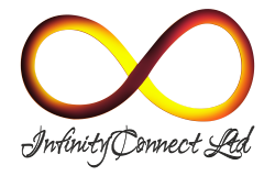 Infinity Connect Logo